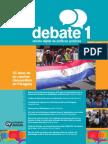 Revista-Debate-Primer-Numero.pdf