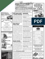 Merritt Morning Market-Nov 4/09#1941