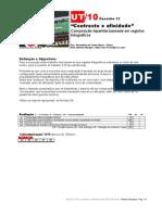 DES12 UT10 Contraste e Afinidade AM 2013-2014
