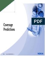 EXPLAIN M06 - 1 Coverage Predictions