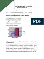 1213 Informe Practica 2 Heuristics