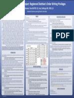 posterpresentations com-48x72-template-v5