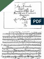 IMSLP183966-PMLP320550-Vidal_-_Art_and_School_of_Cello__Arte_Y_Escuela_.pdf