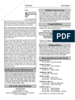 May 4, 2014.pdf