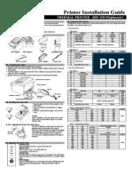GUIA_RAPIDA_SRP-350PLUS.pdf