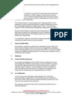 Manual 066 Sample
