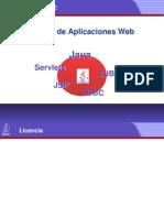 diapositiva j2ee