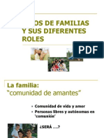tipos_familias.pps