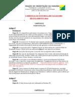 Regulamento III Corrida de Orientação Vagalume 2014.pdf