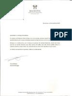 Santiago Montobbio Antonio Machado 23 abril 2014