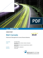 Whitepaper Case Study Bell Canada