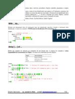 Modulo1b Delphi Aplicado