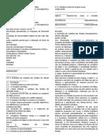 João Gualberto Teixeira de Carvalho Filho