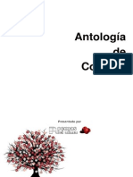 Antologia d