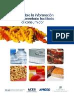 Guia Info Consum Id or 1169