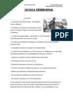 laescuelatradicionalpractica2-120303123154-phpapp02