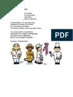 Les beaux métiers niveau 2 (2).doc