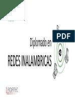 DIPLOMADO 1
