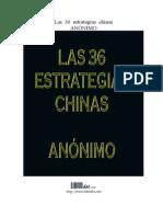 Guerra Mundial CuriosidadesSegunda Enciclopedia Miguel De Ángel thsQdrC