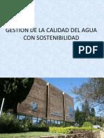 ULADYR - Espanhol1