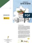 PDF ManualHuertoAzotea