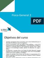 E 01 F2 Analisis Vectorial 2013-II