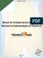 Manual Vitamina