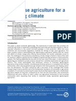 biodiverse-agriculture-for-a-changing-climate-full.pdf