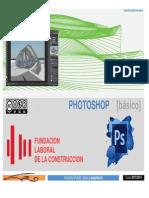 Curso Photoshop-2014 03