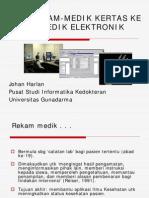REKAM-MEDIK ELEKTRONIK