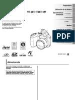FUJIS1000 - repaired.pdf