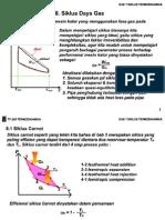 siklus_termodinamika.pdf