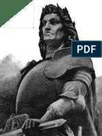 Mátyás Az Igazságos (550 éve koronázták)