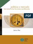 Libro Etica Politica y Mercado WEB