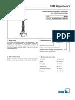 Megachem v - Manual Técnico (3)