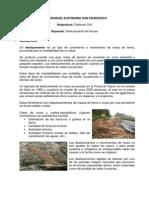 1045_390808_20141_0_Separata_-_Deslizamiento_de_tierras.docx
