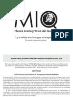 concurso_musica2014.pdf