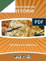 04-HistoriadaAmericaII