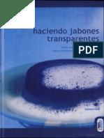 JABONES-TRANSPARENTES