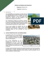 1045_390808_20141_0_Separata_-_Inundaciones (1).docx