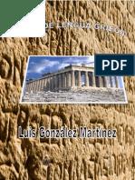 LuisGonzalesMartinez_CursoDeLenguaGriega_España.pdf