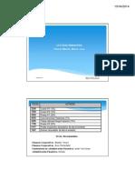ClasesdeGestionFinanciera I 2014 Slide1