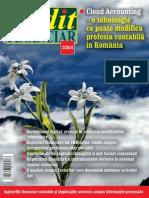 AF 2 2014-e16d