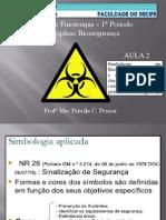 Aula2 - Biossegurança_Fisiot.ppt