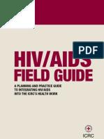 HIV/AIDS field guide