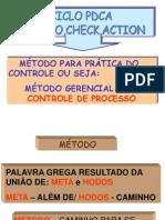 Engenharia da Qualidade - Parte III.pdf