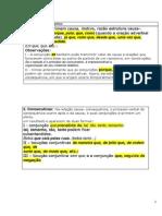 portugues oraç sub adverbial.docx