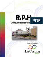 RPH Para Impresion en Librito Final Marzo 17 de 2011 Com Modificaciones Tamaño Carta