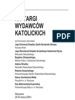 Katalog TWK 2008