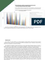 Análisis de La Evaluación jDiagnostica Espacio